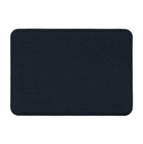 "Incase Icon Woolenex Sleeve For Macbook 12"" -Navy"
