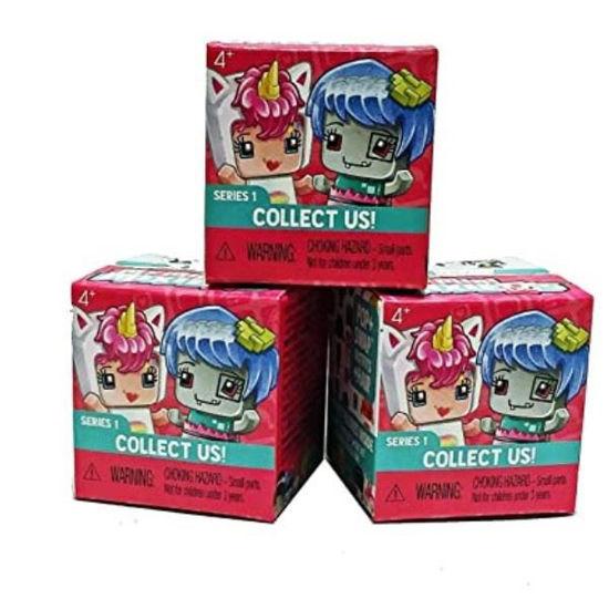 Mini Mixie Qs Surprise Box