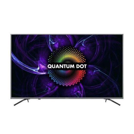 "Hisense Quantum Dot 55Q7809 55"" 4K Uled Hdr Android Tv"
