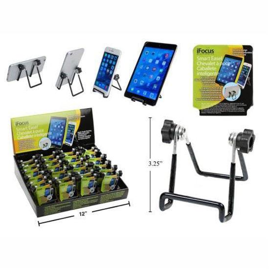 Ifocus Phone & Mini Tablet Stand