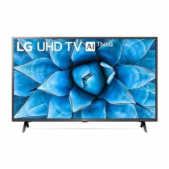 """Lg 65Un7300 65"""" 4K Uhd Hdr Smart Ledt Tv"""