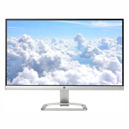 "Hp 23Er 23"" Fhd Widescreen Led Ips Monitor W/Hdm"