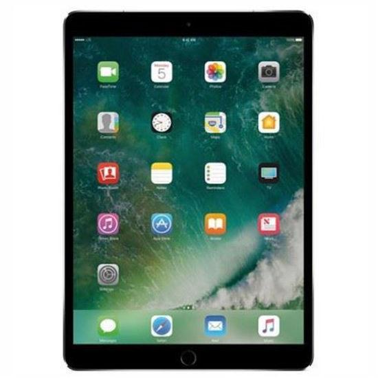 "Apple Ipad (5Th Gen) 32Gb ""B-"" Wifi Tablet (Space Grey)"