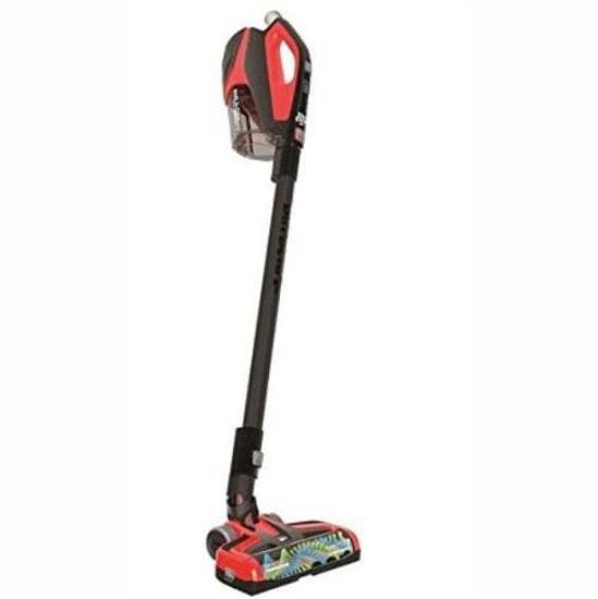 Dirt Devil Bd22510 Reach Max Plus Cordless Stick