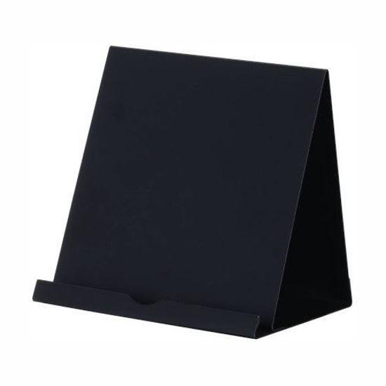 Steelmaster Universal Tablet Stand