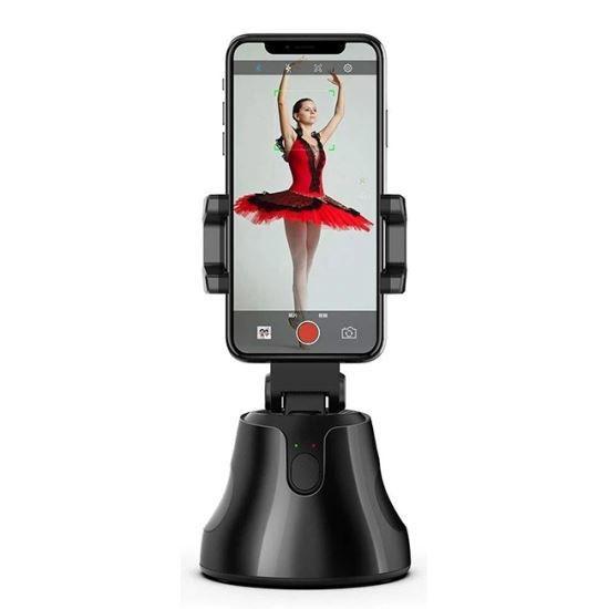 Apai Genie Vlog Robot Selfie Cameraman W/Face Detection