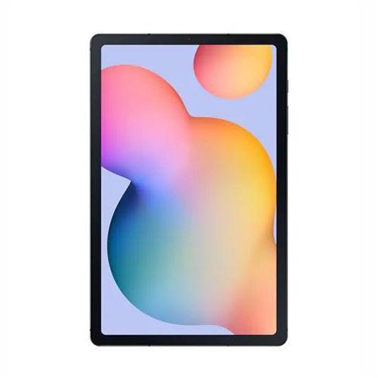 "Samsung Galaxy Tab S6 Lite (2020) 10.4"" Oc 4Gb/64Gb Andr. 10"
