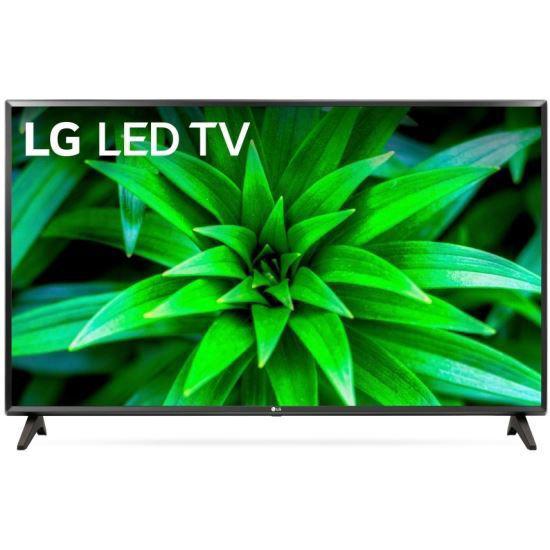 "Lg 32Lm570 32"" 720P Hdr Smart Led Tv"