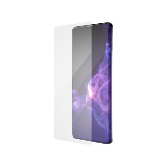 Arq1 Screen Protector For Samsung Galaxy S10e -3Pk
