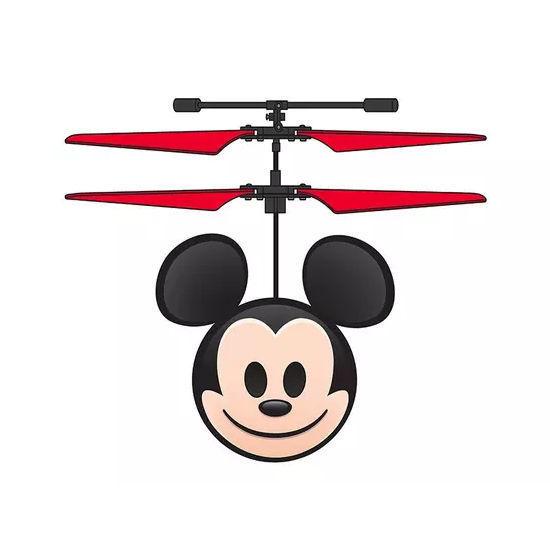 Mickey Mouse R/C Heliball