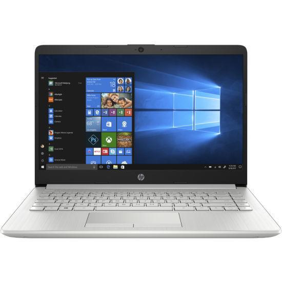 "Hp Laptop Ryzen 3 3250U 2.6+ Dc 4Gb/1Tb/14""/W10h"