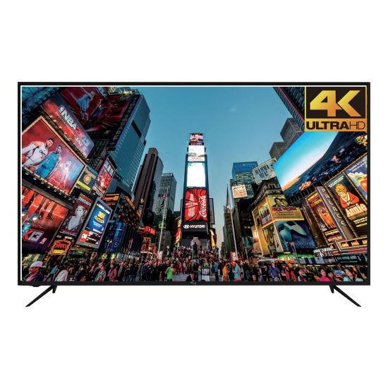 "Rca Rnsmu7040 70"" 4K Uhd Led Smart Tv"