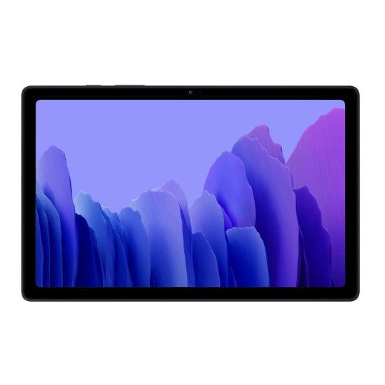 """Image of Samsung Galaxy Tab A7 (2020) 10.4"""" Oc 3Gb/32Gb Andr.10 -Grey"""