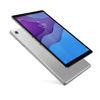 "Lenovo Smart Tab 2Nd Gen. M10 10.1"" 2.3 Qc 2Gb/32Gb Andrd 10"