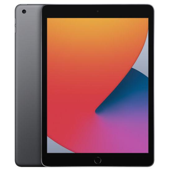 Apple Ipad (8Th Gen) 32Gb Wifi Tablet (Space Grey)