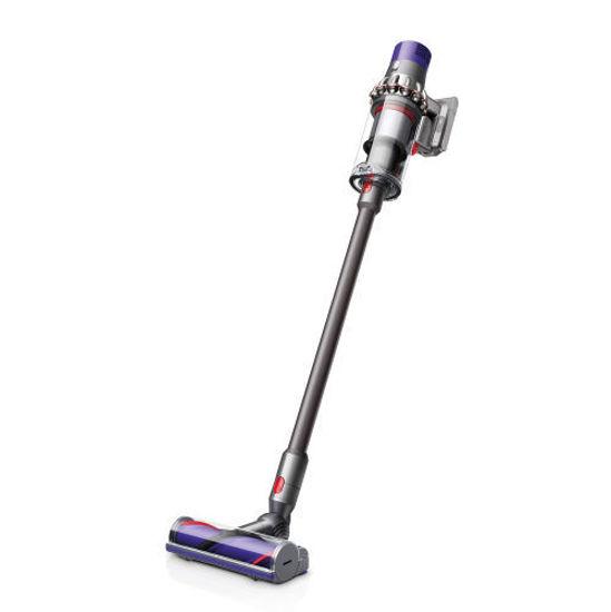 Dyson V10 Mh Cordless Vacuum