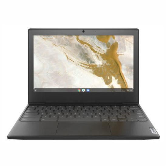 """Lenovo Ideapad 3 Chromebook N4020 1.1+ Dc 4Gb/32Gb/11.6"""""""