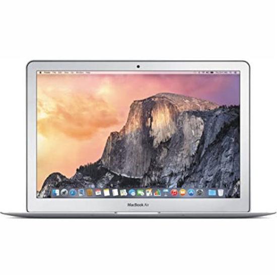"Macbook Air Mmgf2 ""B"" C.I7-5650U 2.2+ Dc 8Gb/128Gb/13.3"""