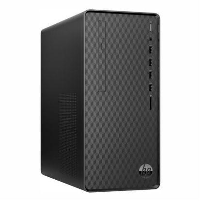 Hp Ryzen 3 3200G 3.6+ Qc 8Gb/1Tb/Dvdrw/ W10h W/Key/Mouse