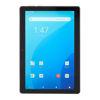 "Onn Tablet Pro 2.0 Oc 3Gb/32Gb/10.1"" Android 10 -Black"