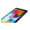 """Lenovo Tab M7 7"""" 1.3 Qc 1Gb/16Gb/ Android 9"""
