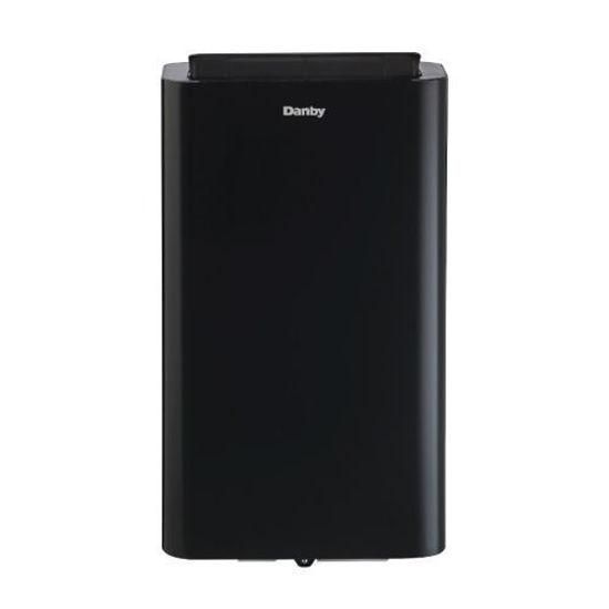 Danby 14000 Btu Dpa140b8bdb Portable Air Conditioner
