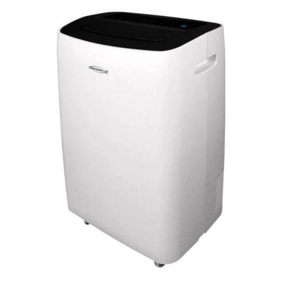 Soleus Air 8000 Btu Portable Air Conditioner