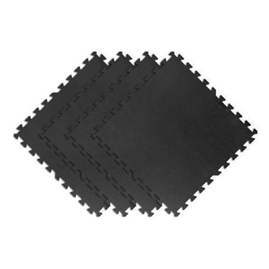 Traffic Master Interlocking Floor Mats - 4 Pack
