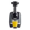 Omega H3000b Cold Press 150W Slow Juicer -Grey