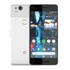 Google Pixel 2 128Gb Unlocked Android Smartphone-Wht