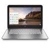 "Hp Chromebook 14 G1 Cel.2955U 1.4 4Gb/16Gb/14"" -Black"