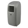 Hisense Ap1019cr1g 10000 Btu 3In1 Portable Air Conditioner