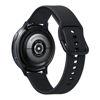 Samsung Sm-R820 Galaxy Active2 Smrtwtch 44Mm -Black