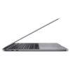 """Macbook Pro I5 2.0+ Qc 16Gb/512Gb/13.3""""/Tb -Osx"""