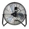 "Chillpoint 18"" High Velocity Floor Fan"