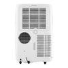 Lg Lp0820wsr 8000 Btu Portable Air Conditioner