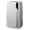 Delonghi 12500 Btu Portable Air Conditioner -Wh