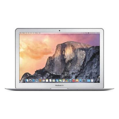 """Macbook Air Mmgg2 C.I5-5250U 1.6+ 8Gb/256Gb/13.3"""" (2015)"""