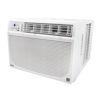 Danby 15000 Btu Window Air Conditioner -White