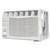 Danby 5000 Btu Window Air Conditioner -White