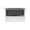 "Macbook Air I7 10Th Gen 1.2+ 16Gb/512Gb/13.3"" (2020)"