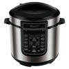 Gravitti 6Qt Readypot Pro 7In1 Multifunction Pressure Cooker