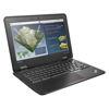 """Lenovo Chromebook 11E N3150 1.6+ Qc 4Gb/16Gb/11.6"""""""