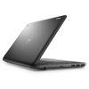 """Dell Chromebook 11 """"B"""" N3060 1.6+ Dc 4Gb/32Gb/11.6"""""""