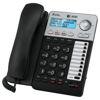 At&T Ml17929 2-Line Corded Phone W/Cid/Speakerphone