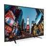 "Rca Rhos651sm/658Sm 65"" 4K Uhd Smart Led Tv"