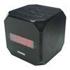 Sylvania Scr1420 Dual Alrm Am/Fm Clock Radio