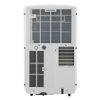 Lg Lp1017wsr 10200 Btu Portable Air Conditioner