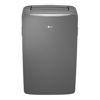 Lg Lp1417shr 14000 Btu Portable Air Conditioner W/Heat