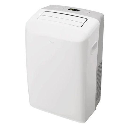 Lg Lp0817wsr 8000 Btu Portable Air Conditioner